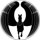 View Pegasus_Epsilon's Profile