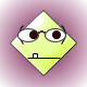 Gronx