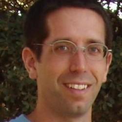 Miguel de Val-Borro
