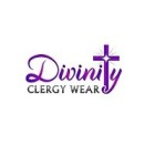 Photo of divinityclergywear
