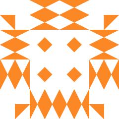 Rangerpeterson avatar image