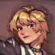 IVOTEUSA's avatar