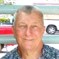 John Prewett