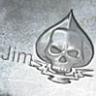 Jhughes707