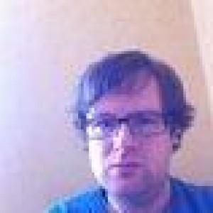 Profile picture for NodeDublin