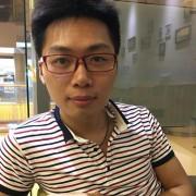 serveryang