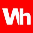 Loss Fat