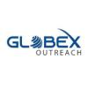 Globex Outreach