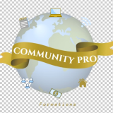 Community Pro Formations