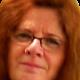 Rhonda Tardif