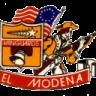 "<a href=""https://highschool.latimes.com/author/elmodenafrontline/"" target=""_self"">El Modena Frontline</a>"