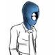 Nathan Boiron's avatar