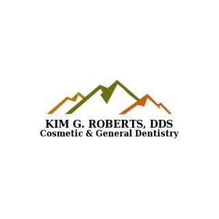 Kim Roberts DDS