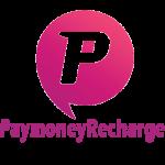 Paymoney Recharge