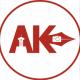 AK News