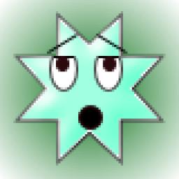 avatar de Eva_rodri