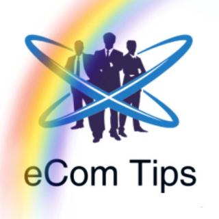 Keywebco eCom Tips