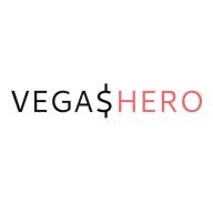 VegasHero