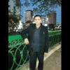 Avatar of يوسف محمد رشاد