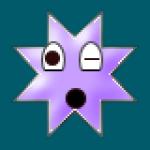Рисунок профиля (51755)