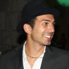 Avatar for pasalino from gravatar.com