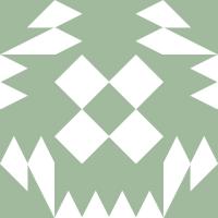 gravatar for cpataki