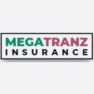 Avatar of megatranzinsurance