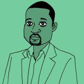 Ferdinand Demba