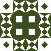 gravatar for dragon28