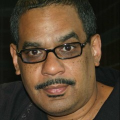 Ron Powell (participant)