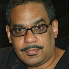 Ron Powell