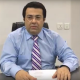 Ahmad Burhan