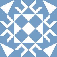 7a045193c691650d26d62ed4a6d6a690
