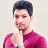 Ravi Cachar