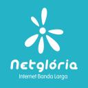 NetGloria