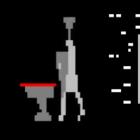 View fonrole's Profile