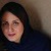 Photo of سهند فردی