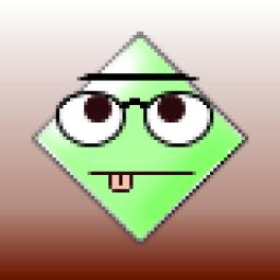 avatar de melissa