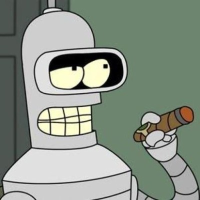bender.rodriges