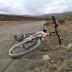Raymond Wanyoike's avatar