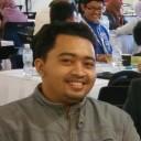 Mohd Afif Mohd Sukri