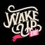 WakeupBro