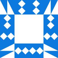 gravatar for ashaneev07