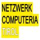 Netzwerk Computeria Tirol