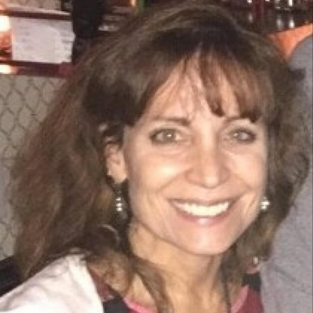 Tamara Jacobs Author