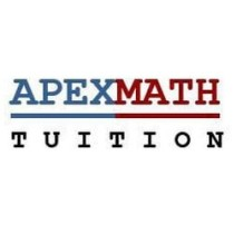 tuitionmathsg's picture
