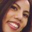 Patricia Mirasol