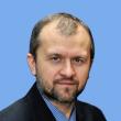 Vladimir Dubinskij