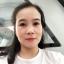 Thuy Nguyen 111