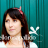 Avatar for Naomi Robinson   Bakers Royale